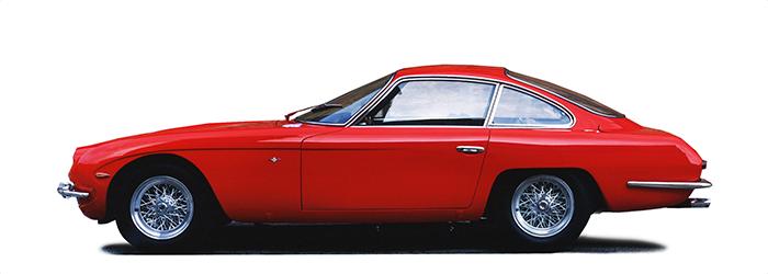 350-GT