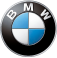 bmwロゴイメージ画像