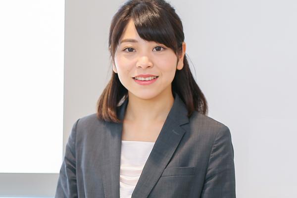 Niigata BMW 長岡営業所 レセプション