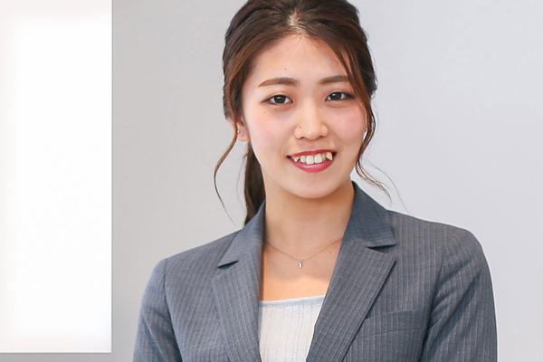 Niigata BMW 新潟ショールーム アポイントプランナー
